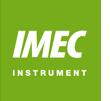 imec_logo_rev2