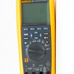 Fluke 287 - Digital multimeter TRMS