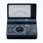 Metraport 3A - Analog multimeter
