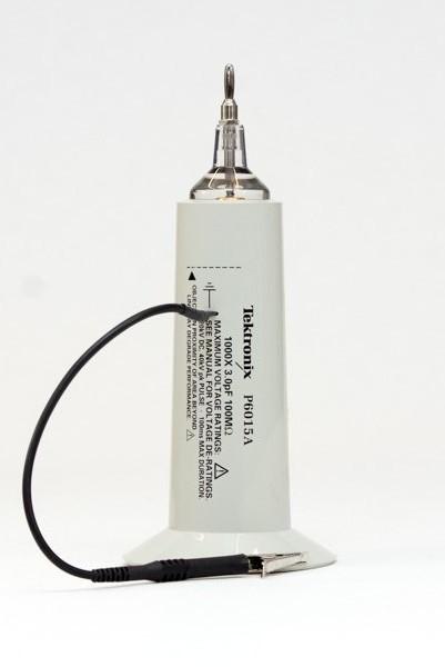 Tektronix P6015A - Högspänningsprobe