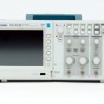 Tektronix TDS1012B - Oscilloskop