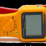 Fluke-355-AC-DC-Clamp-meter