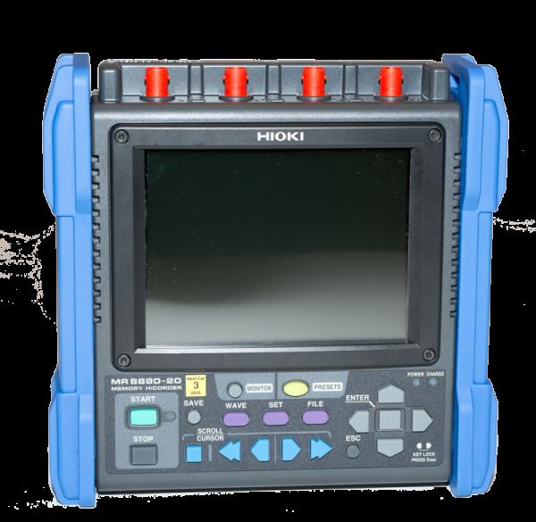 HIKO8880-20