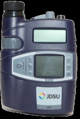 JDSU-HP3